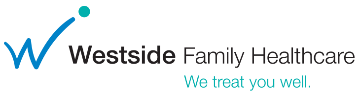 Westside Family Healthcare